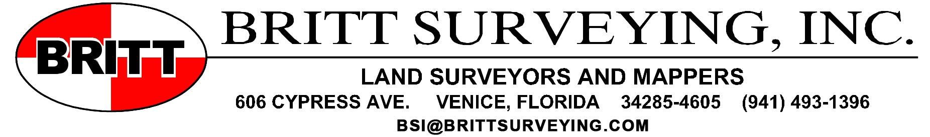Britt-Logo-BRA